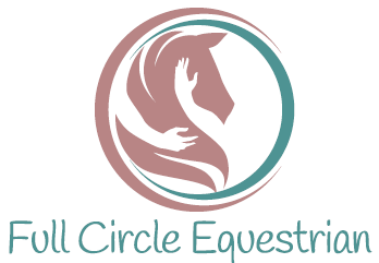 Full Circle Equestrian
