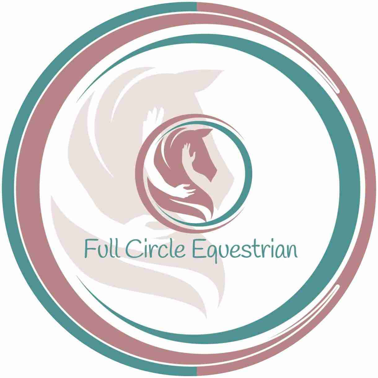 Full Circle Equestrian